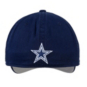 Dallas Cowboys Practice Legend Cap
