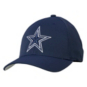 Dallas Cowboys Tactel Star Hat