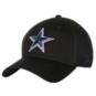 Dallas Cowboys New Era Mens Neo 39Thirty Hat