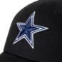 Dallas Cowboys New Era Mens Basic 9Forty Hat