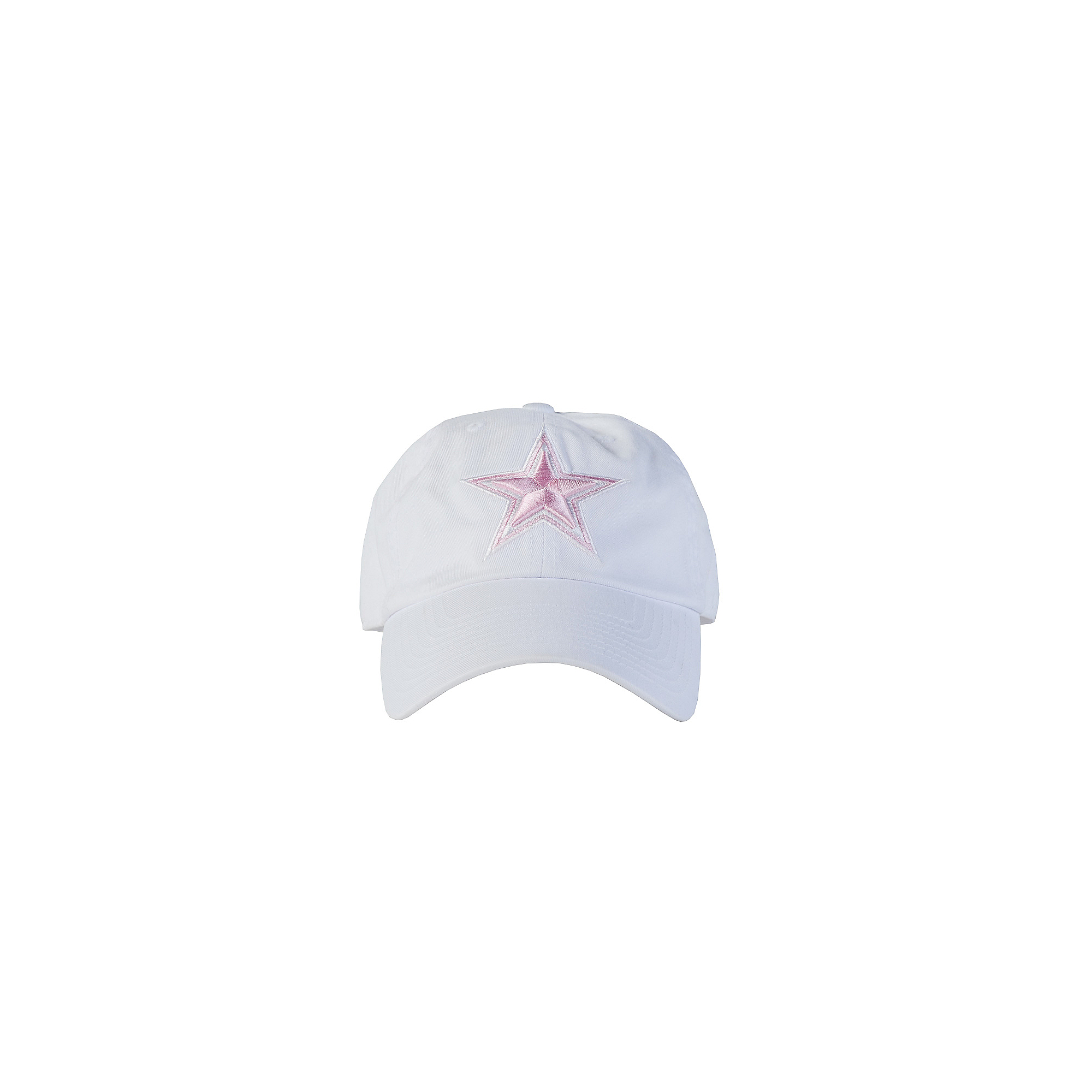 Dallas Cowboys Womens Rush Hat