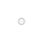 Dallas Cowboys Custom Nike White Game Replica Jersey