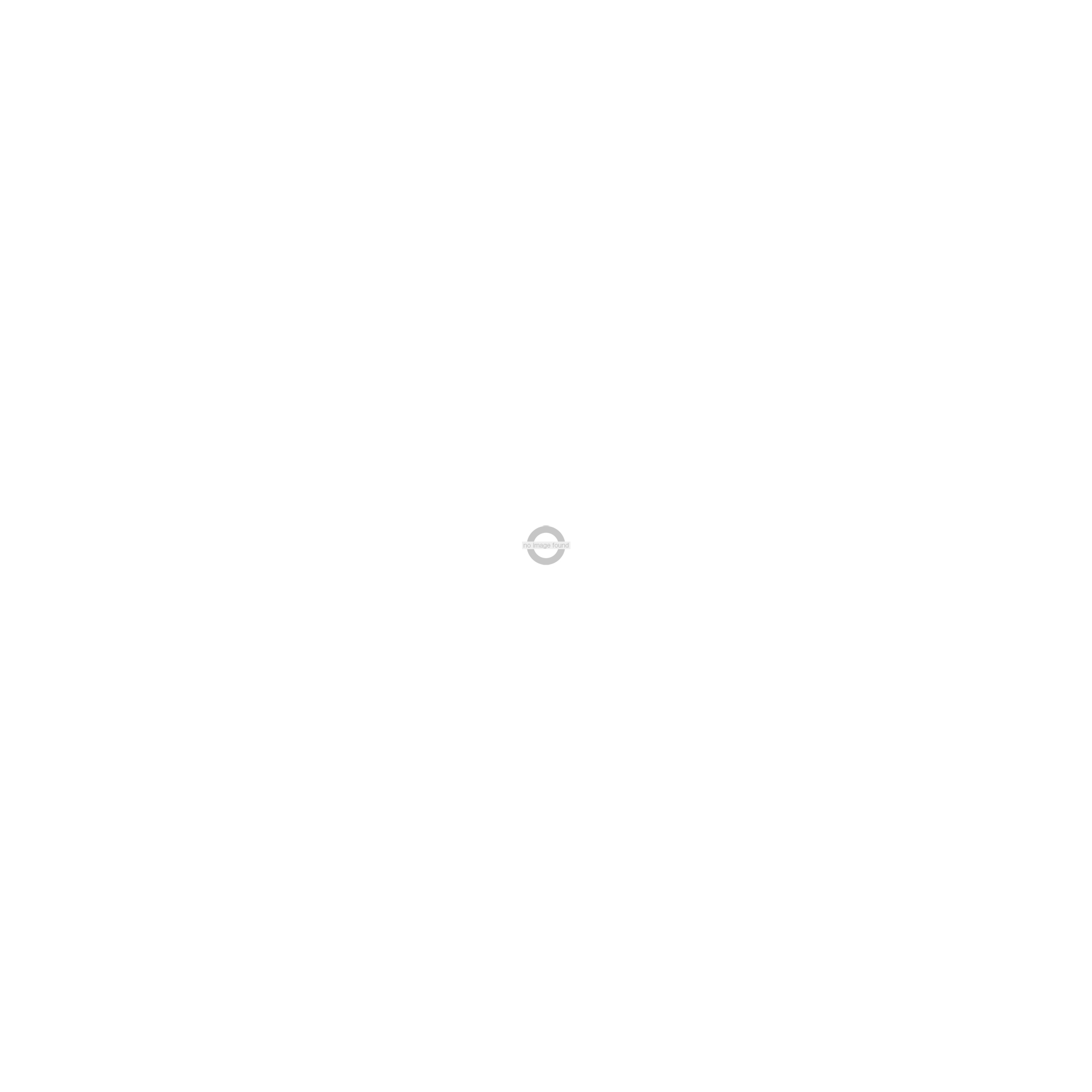 Dallas Cowboys Custom Nike White Elite Authentic Jersey