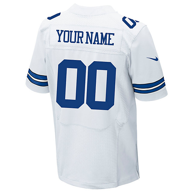 personalized nfl football jerseys