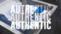 Dallas Cowboys Custom Nike White Elite Authentic Jersey