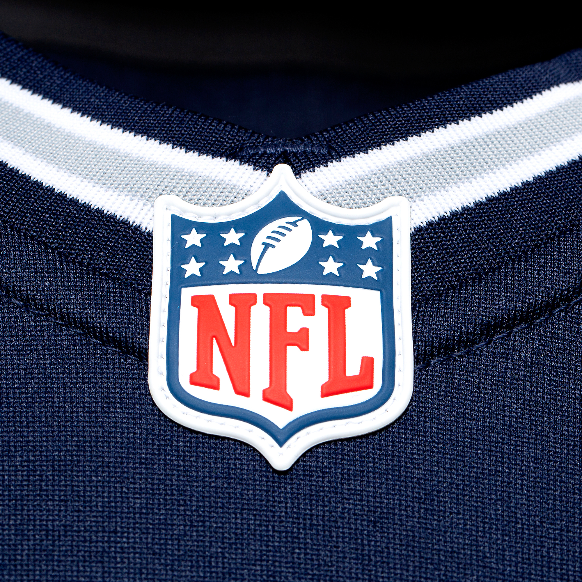 cowboys jersey replica