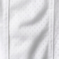 Dallas Cowboys Jason Witten #82 Nike White Game Replica Jersey