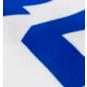 Dallas Cowboys Jason Witten #82 Nike White Game Jersey 3XL-4XL