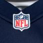 Dallas Cowboys Witten Nike Game Replica Throwback Jersey 3XL-4XL