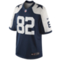 Dallas Cowboys Jason Witten #82 Nike Limited Throwback Jersey