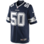 Dallas Cowboys Sean Lee #50 Nike Navy Limited Jersey 3XL-4XL