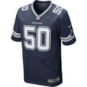 Dallas Cowboys Sean Lee #50 Nike Elite Authentic Jersey
