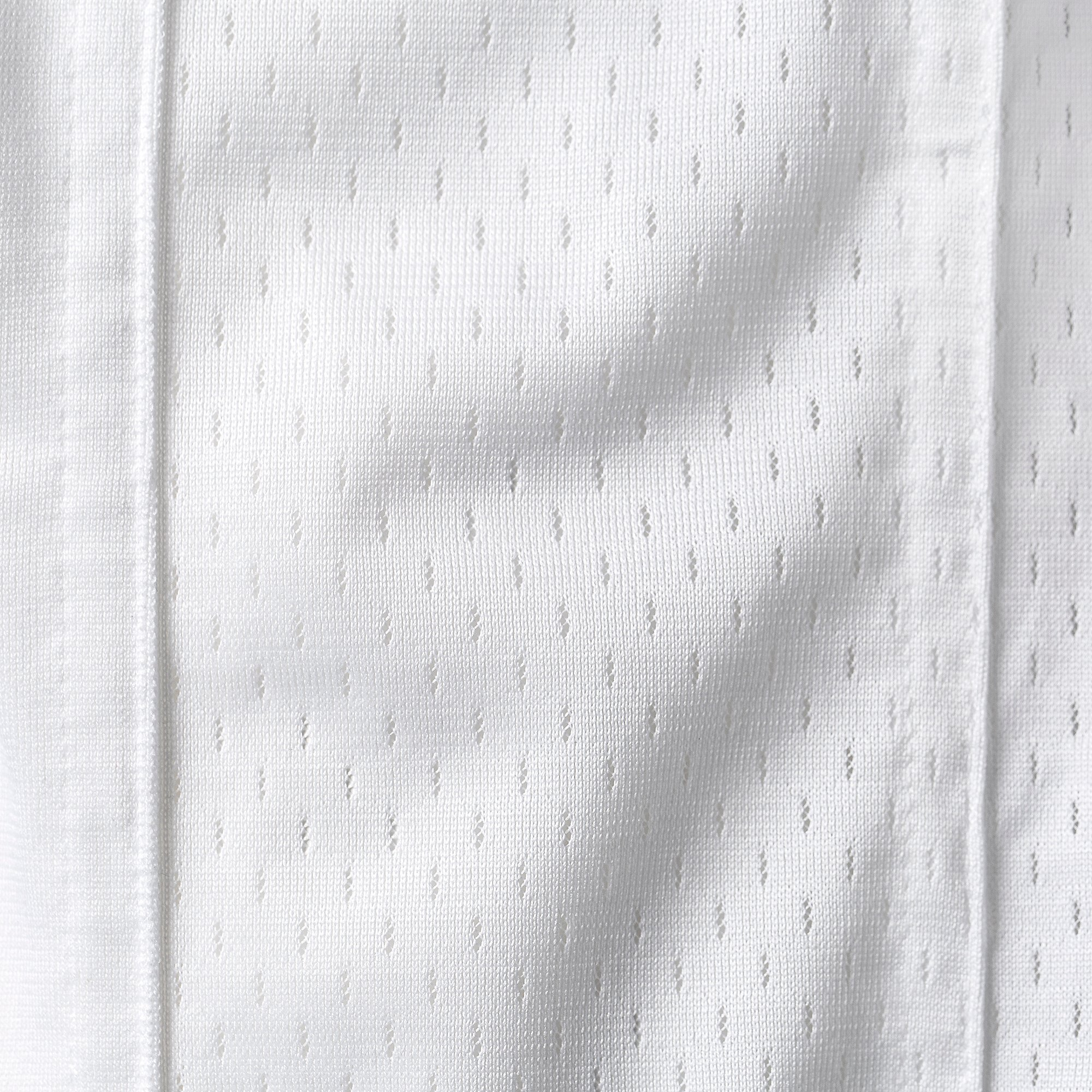 daryl johnston jersey