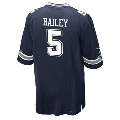 102635662 ... Dallas Cowboys Dan Bailey 5 Nike Navy Game Replica Jersey Game Jerseys  Jerseys Mens Cowboys Catalog ...