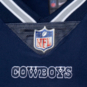 Dallas Cowboys Jason Witten #82 Nike Navy Vapor Elite Authentic Jersey