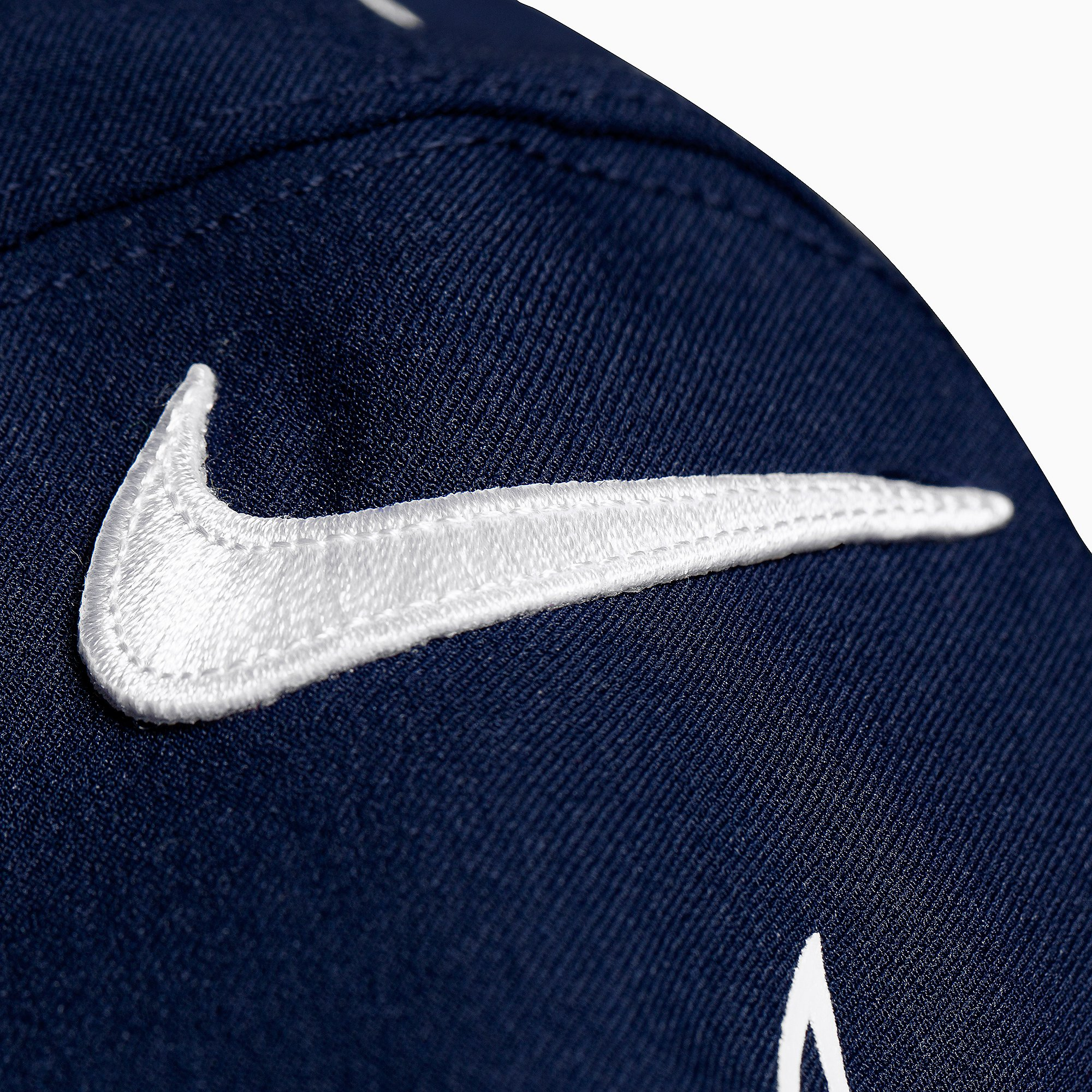 jason witten authentic jersey