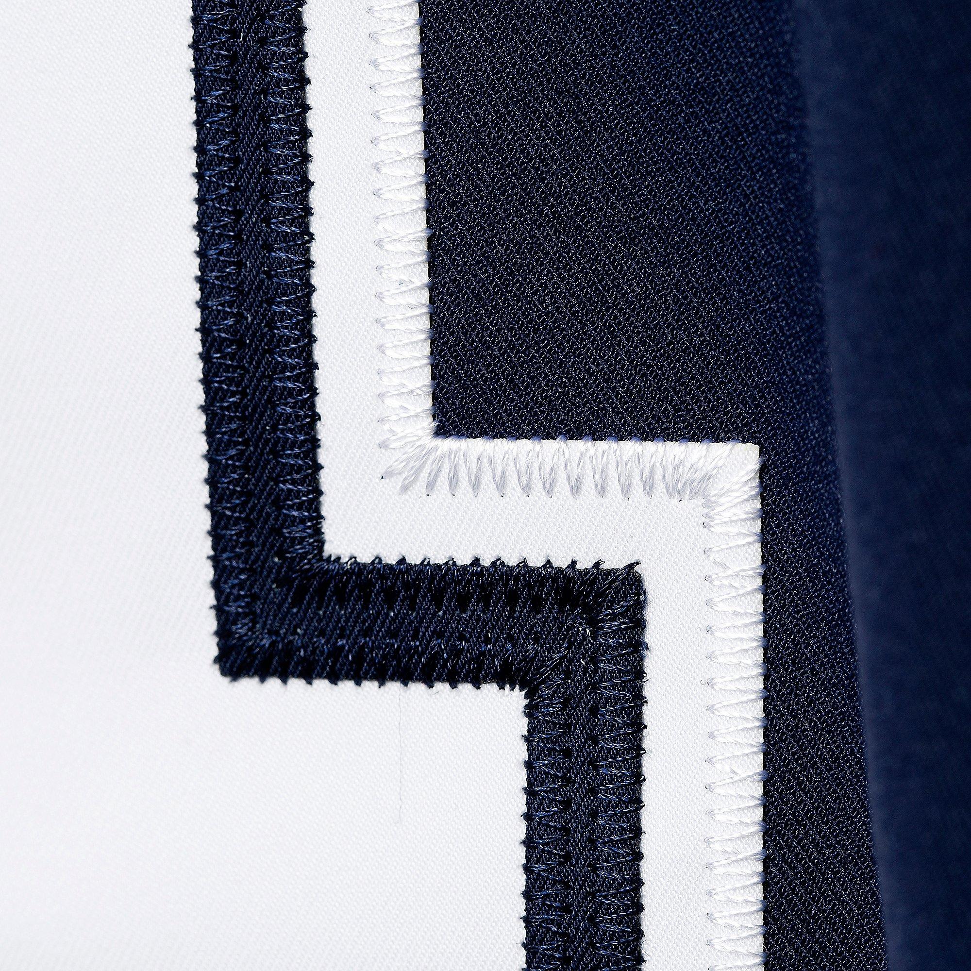 ezekiel elliott authentic jersey