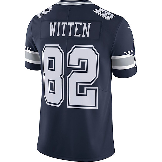 dallas cowboys sewn jerseys