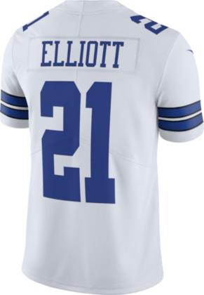 Nice ezekiel elliott jersey t shirt | cheap price  for sale