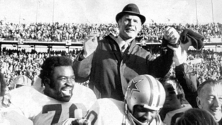 Dallas Cowboys Jason Witten #82 Nike Vapor Untouchable Limited Throwback Jersey
