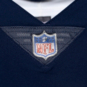 Dallas Cowboys Dak Prescott #4 Nike Vapor Untouchable Limited Throwback Jersey