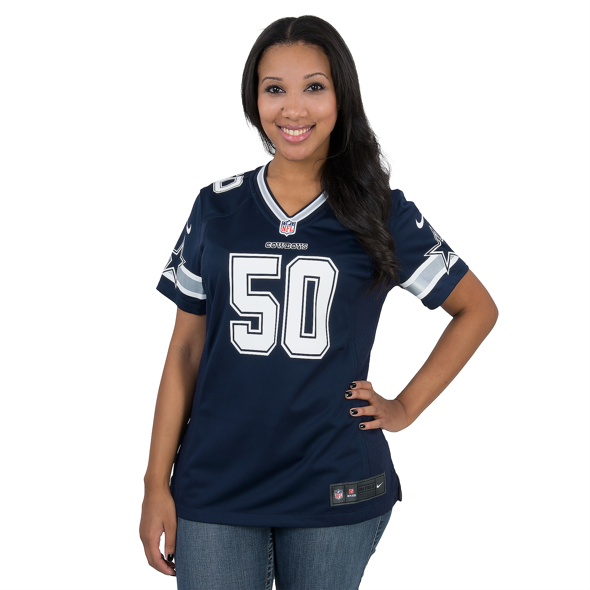brand new a98a2 d1efc 50% off sean lee jersey womens dc92c 00d2a