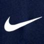 Dallas Cowboys Womens Ezekiel Elliott Nike Navy Game Replica Jersey