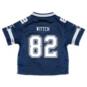 Dallas Cowboys Toddler Jason Witten #82 Nike Game Replica Jersey
