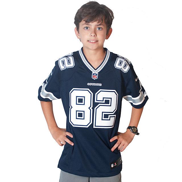 cowboys jersey 3t