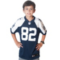 Dallas Cowboys Youth Jason Witten Nike Limited Throwback Jersey