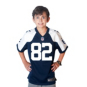 Dallas Cowboys Youth Jason Witten Nike Game Throwback Jersey