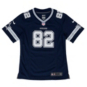 Dallas Cowboys Girls Jason Witten #82 Nike Game Replica Jersey