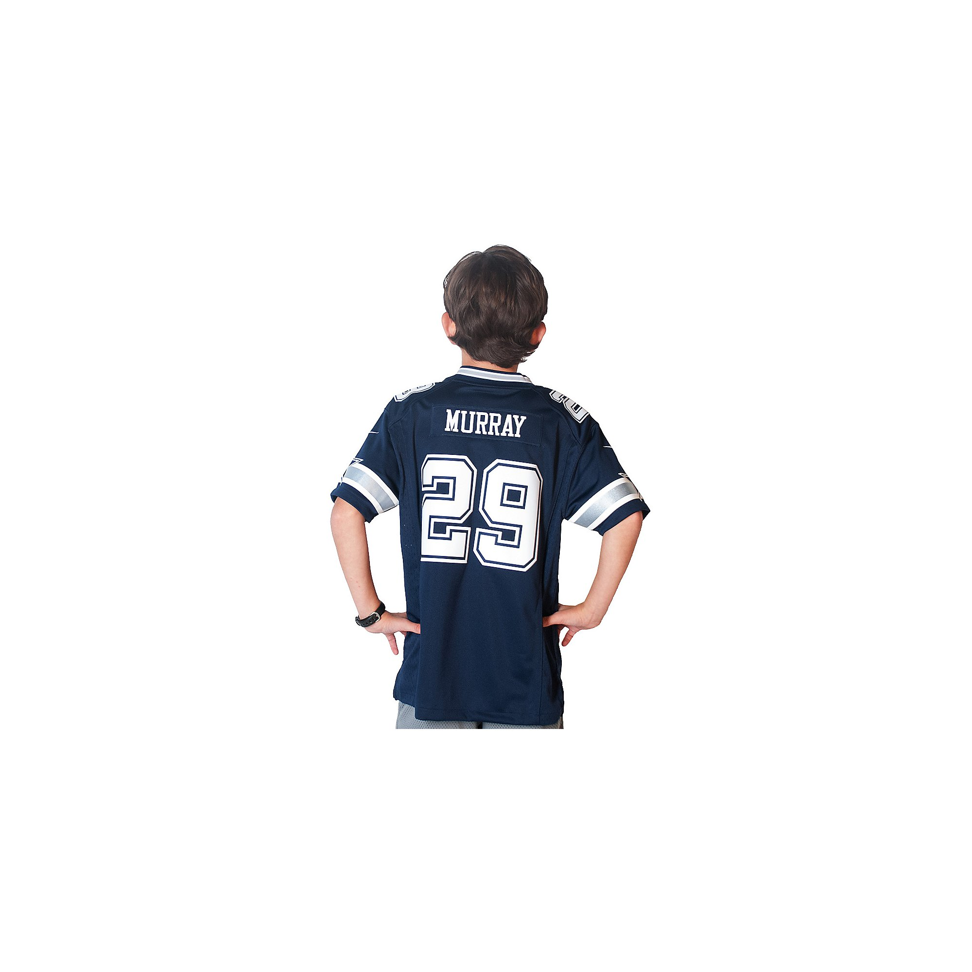 Dallas Cowboys Youth DeMarco Murray Nike Limited Jersey | Dallas ...