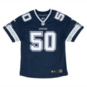 Dallas Cowboys Youth Sean Lee #50 Nike Limited Jersey