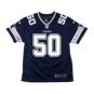 Dallas Cowboys Youth Sean Lee #50 Nike Game Replica Jersey