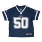 Dallas Cowboys Kids Sean Lee #50 Nike Game Replica Jersey