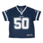 Dallas Cowboys Kids Sean Lee #50 Nike Game Replica Jersey