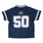 Dallas Cowboys Infant Sean Lee Nike Navy Game Replica Jersey