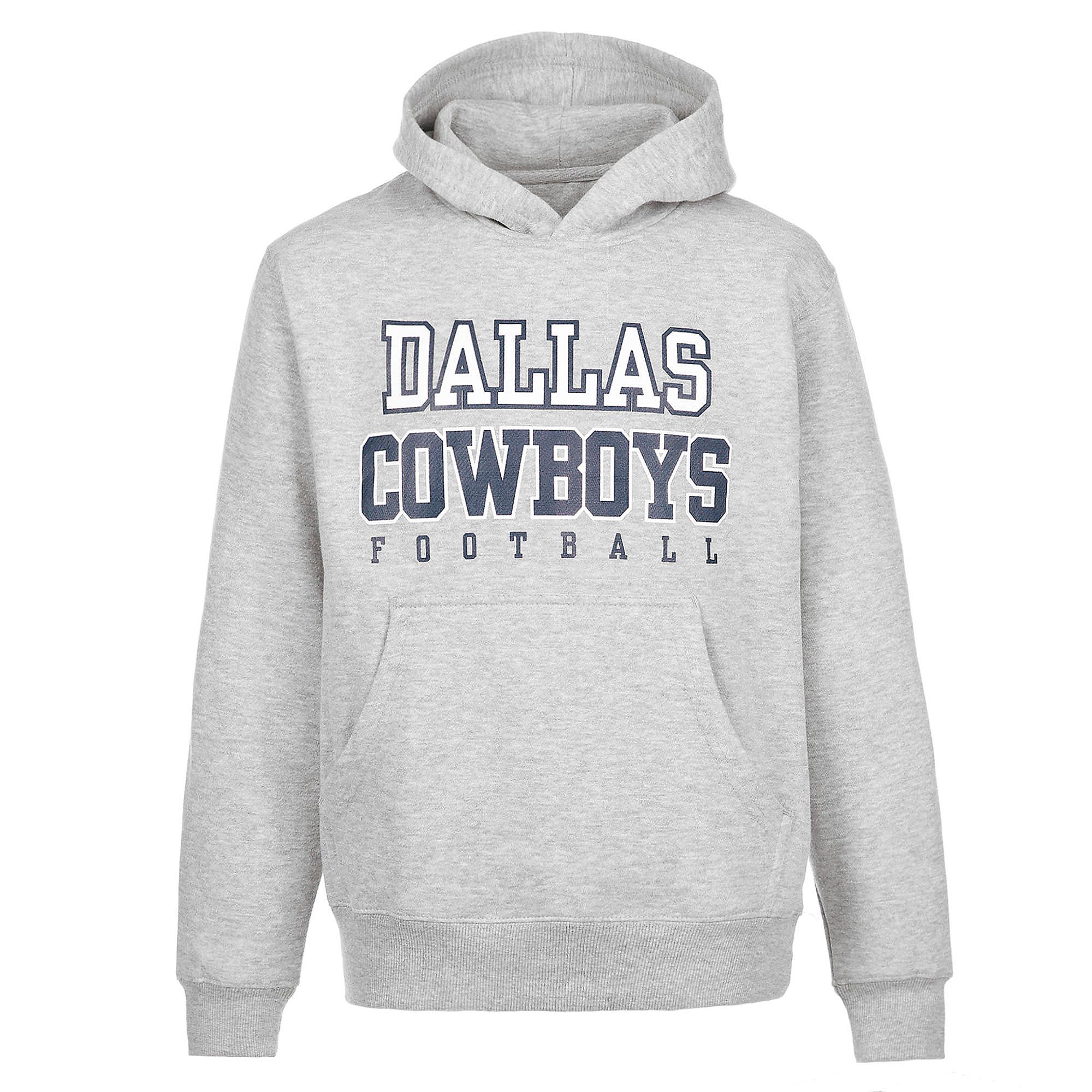 quality design 13445 3ed92 Sites-Cowboys-B2C-Site