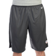 Dallas Cowboys Nike Fly Short