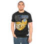Dallas Cowboys Mitchell & Ness Championship Ring Short Sleeve Tee