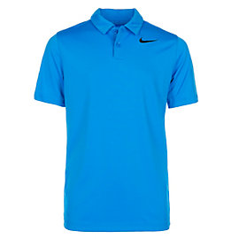 Dallas Cowboys Nike Youth Golf Polo