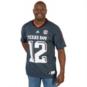 Texas A&M Aggies Adidas Replica Football Jersey