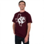 Texas A&M Aggies Adidas From Here Tee