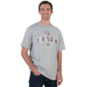 Texas A&M Aggies Adidas Every Other One Tee