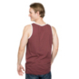 Texas A&M Aggies 47 Till Dawn Tank