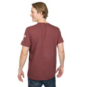 Texas A&M Aggies 47 Allbright Tee