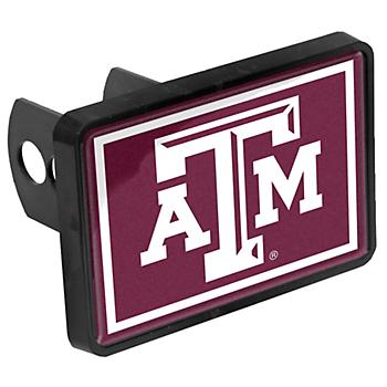 Texas A&M Aggies Hitch Receiver