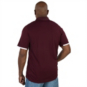 Texas A&M Aggies Adidas Maroon Performance Polo
