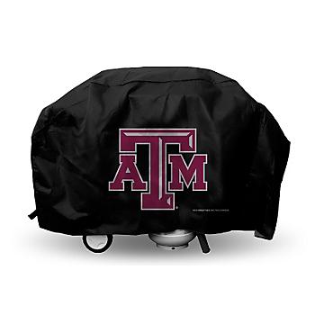 Texas A&M Aggies Grill Cover